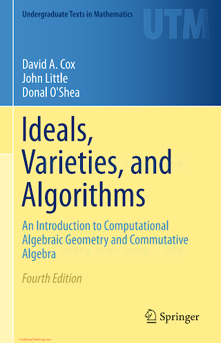 3319167200 {912EF190} Ideals, Varieties, and Algorithms (4th ed.) [Cox, Little _ O_Shea 2015-06-14].pdf