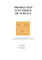 Geophysique.pdf