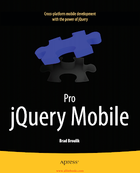 Pro jQuery Mobile.pdf