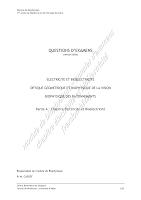 Éléctricité - Série Béta - Alger.pdf