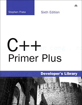 C++ Primer, 6th Ed.pdf