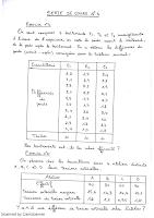 Séries cours biostatistiques.pdf