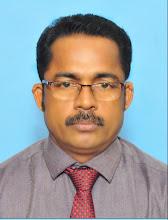 Dr. Sinnathamby Santhirasegaram