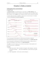 Ondes et lumiere.pdf