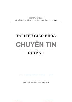 tài liệu giáo khoa chuyên tin_quyen_1.pdf
