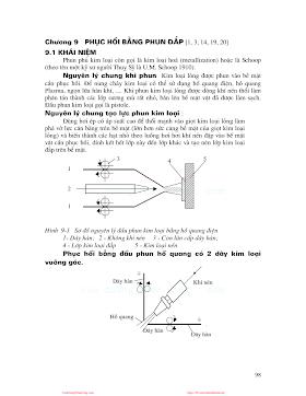 GT_lap dat va sua chua may_CH9.pdf