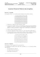 Examen TH.GRA (ACAD, Janvier 2010).pdf