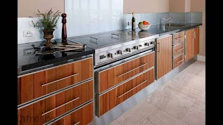 Stainless Steel Outdoor Kitchens Adelaide Drawers for Kitchen Cabinet Doors