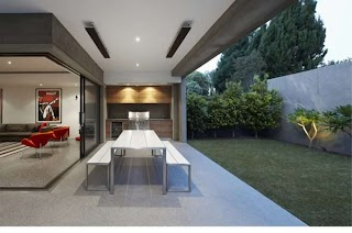 Outdoor Kitchens Victoria Good Soil and Water Australia
