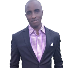 Abdul B - Wordpress developer