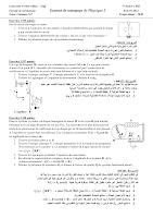 examen_de_rattrapage_physique_3_2012_.pdf