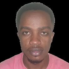 Eric N - Postgres developer