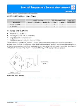 Tailieu_PSoC_FlashTemp_27.pdf