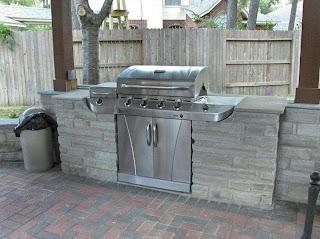 Limestone Outdoor Kitchen Stone S Backyard Bars in Houston Tx Stevens