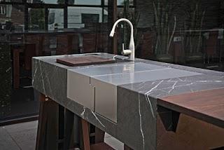 Outdoor Kitchen Faucet Winningmomsdiarycom