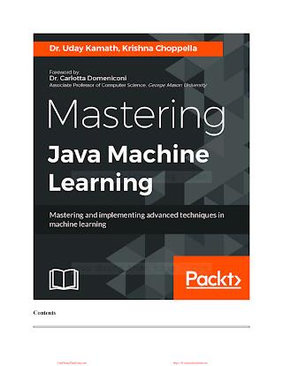 Mastering Java Machine Learning (2017).pdf