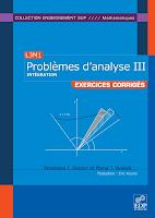 Problémes d'Analyse T3 Intégration.pdf