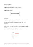 32. Les Acides Nucléiques univ mosta.pdf