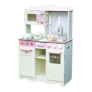 Outdoor Play Kitchen Sets Contemporary Interior for Home