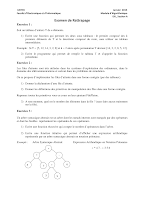 Rattrapage ALGO (Section A, Janvier 2015).pdf
