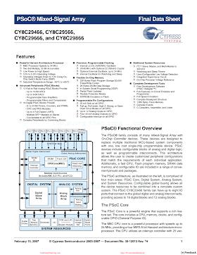 Tailieu_PSoC_cy8c29466_8.pdf