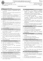 Coenzymes.pdf