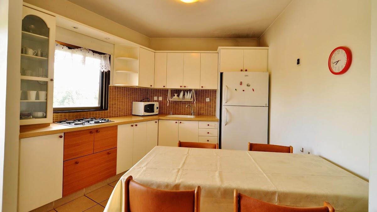 ברובע הדר למכירה דירת 4 חדרים