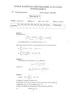 epreuves ENPEI AnalyseIII.pdf