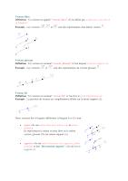 Vecteurs libre, lié, glissant chap 1.pdf