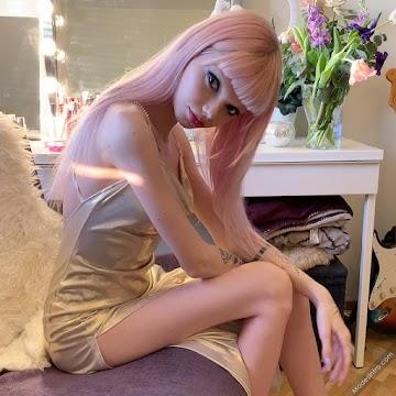 Olivia Sweden Photo