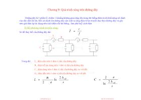 Ky Thuat Cao Ap_Ky Thuat Cao Ap_chuong9.pdf