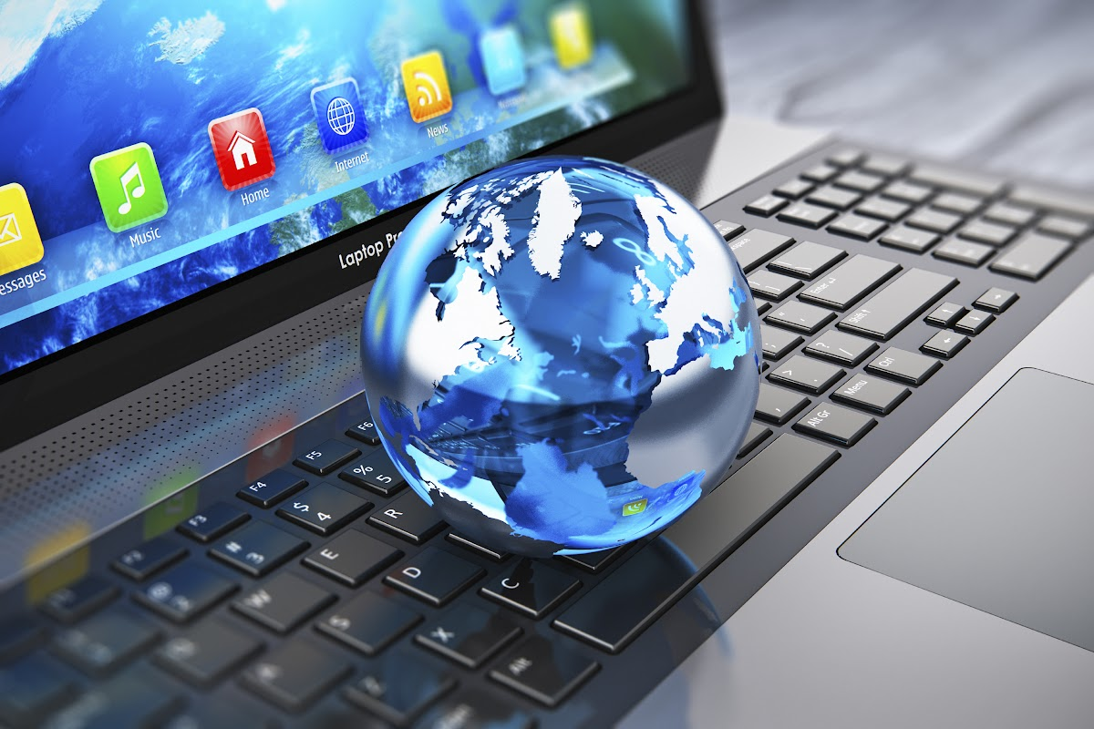 Egyedi fejlesztésű weboldal készítés és keresőoptimalizálás Budapest