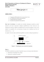 Mini-projet-1_phy 3.pdf