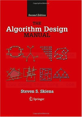 1848000693 {3F9D4DD4} The Algorithm Design Manual (2nd ed.) [Skiena 2008-07-26].pdf