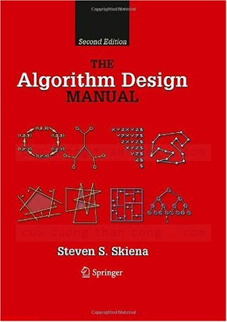 1848000693 {3F9D4DD4} The Algorithm Design Manual (2nd ed.) [Skiena 2008-07-26].pdf