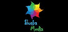 Bosba