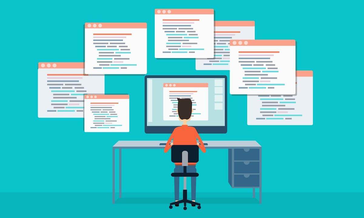 Bérelhető webáruház készítés és keresőoptimalizálás Budapest