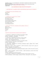 Classifications, Titres et Légendes (2017-2018).pdf