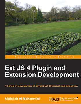 Ext JS 4 Plugin and Extension Development [Mohammad 2013-09-20].pdf