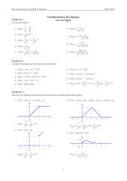 TD02 Laplace cor.pdf