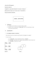 10. Generalité sur les Lipides univ mosta.pdf