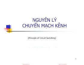 GT_kythuatchuyenmach_SE-CHAPTER2.pdf