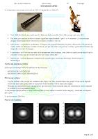 TD SUR LA Microscopie.pdf
