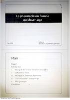 l_europe en moyen age.pdf