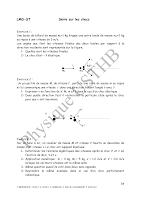 Série 5 - Chocs.pdf