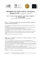 Anatomie de l_appareil respiratoire et digestif..pdf