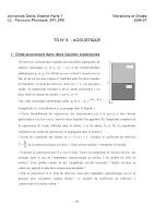 TD6_Université Denis Diéderot.pdf