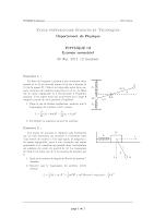 exam physique 3 EPSTT 2011.pdf