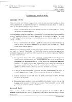 Examen POO (ACAD A, 2011)-USTHB.pdf