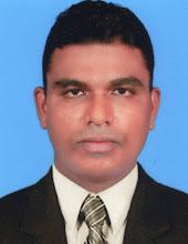 Sakuntharaj